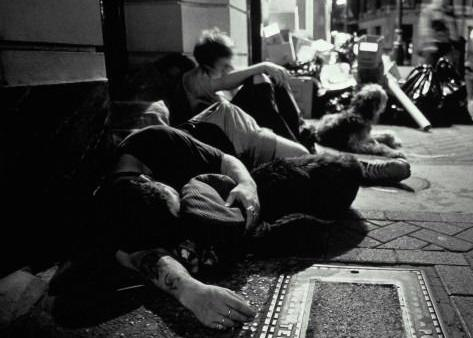 homeless_youth_pic