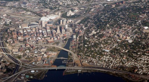Downtown_Providence_Rhode_Island-897x494